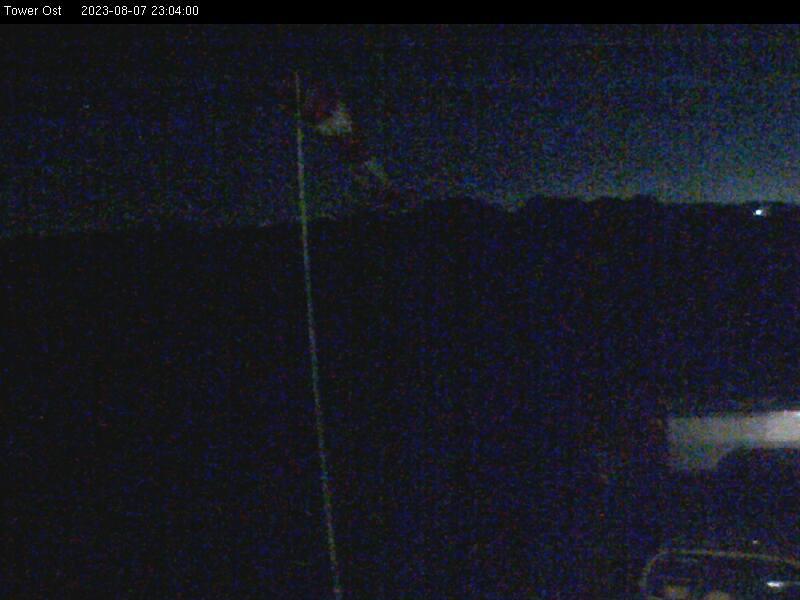 Flugplatz ganderkesee webcams for Airfield hotel ganderkesee